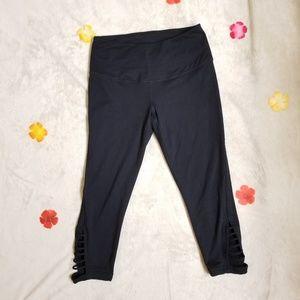 Zilla leggings size M